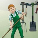 Manual para la acogida de nuevos trabajadores