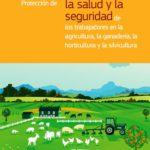 Guía europea sobre salud y seguridad de los trabajadores en la agricultura