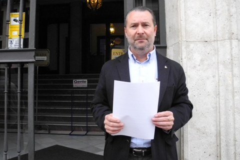 ASAJA inicia hoy la vía judicial contra la supresión de la ayuda de la Junta a la remolacha