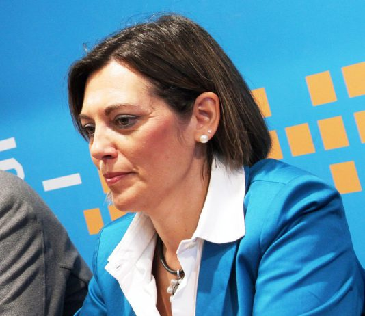 ASAJA da la bienvenida a la nueva consejera y le pide cita para tratar la crisis del sector lácteo