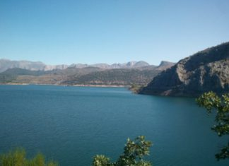 ASAJA rechaza que se repercuta el IBI de los pantanos en el PVP del agua de riego