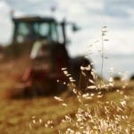 ASAJA pide una solución permanente para el problema de las itv a las cabinas de los tractores
