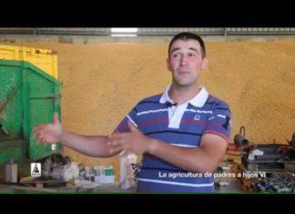 Agricultura Familiar - León